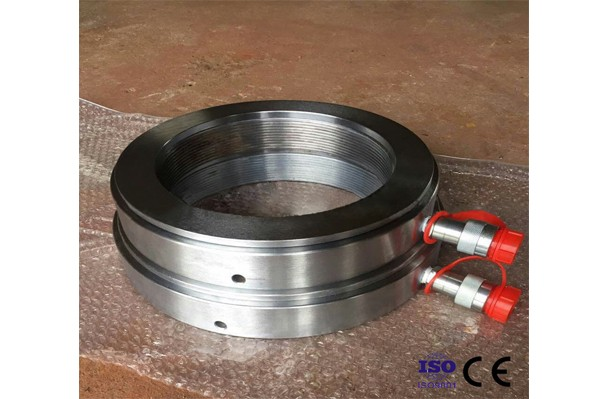Precision machining milling parts-24