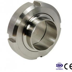 Precision machining milling parts-8